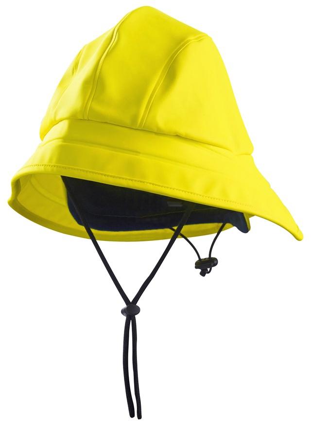 regnkläder