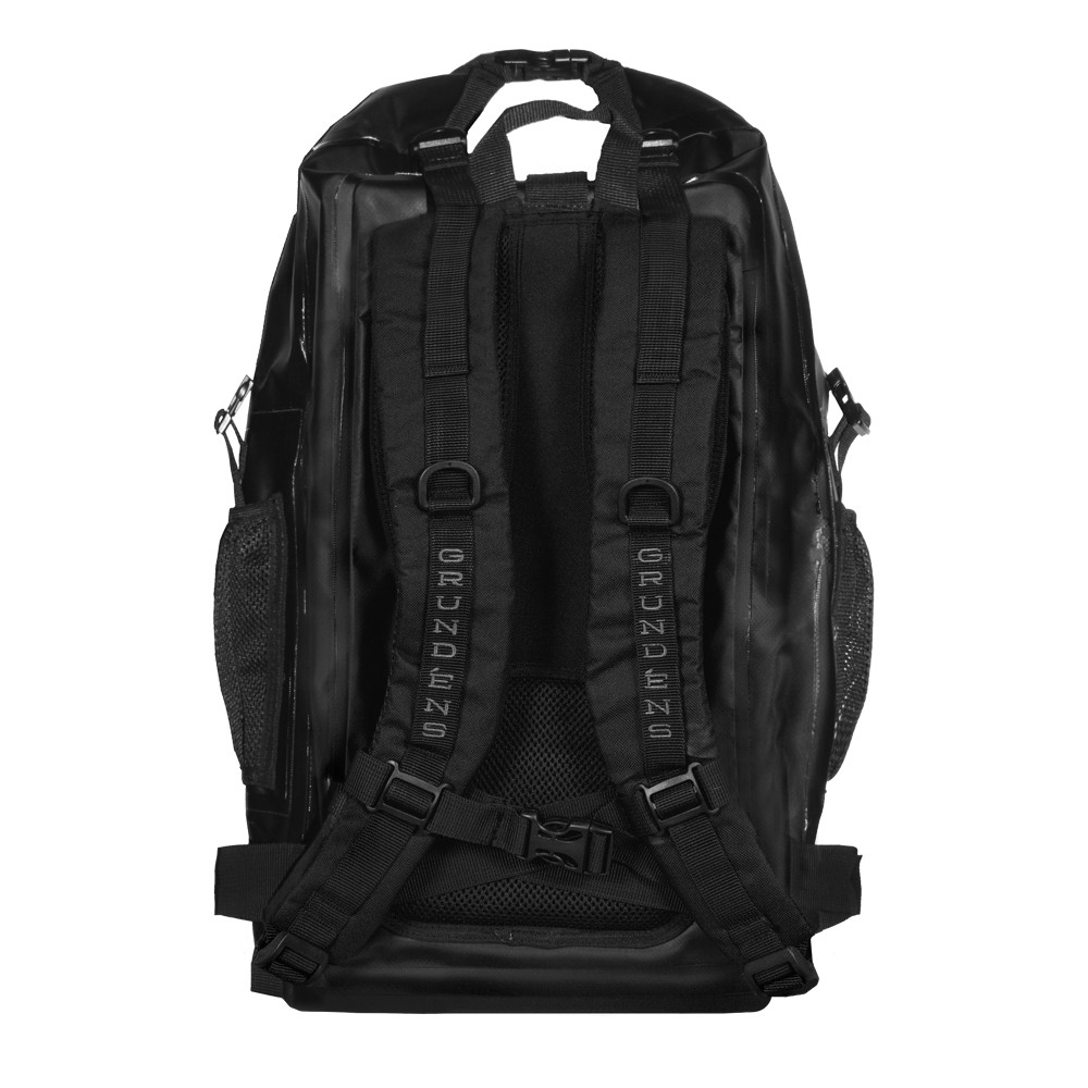 30 Liter Rum Runner Backpack