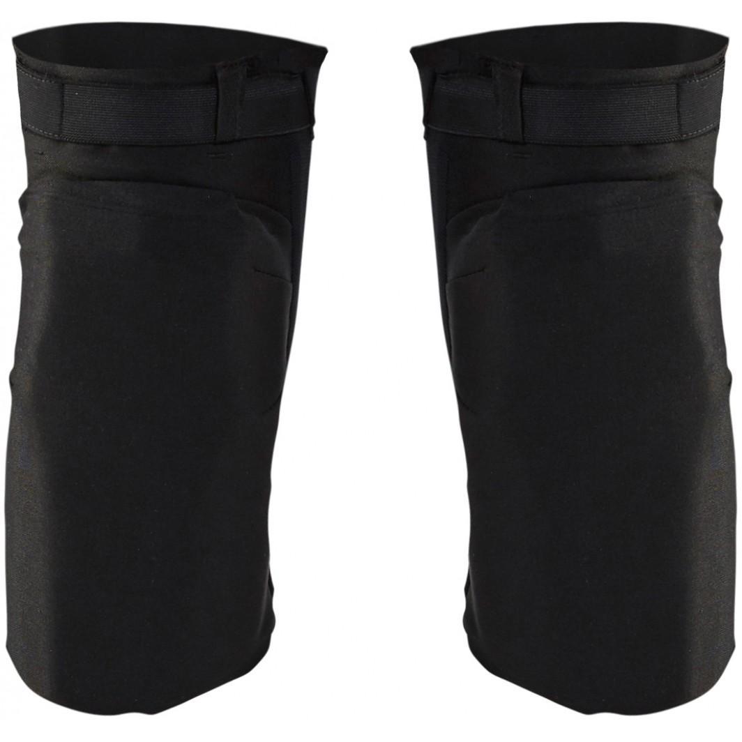 Nykomna Knäskydd typ 1, 40671933 | Köp Blåkläder CZ-27