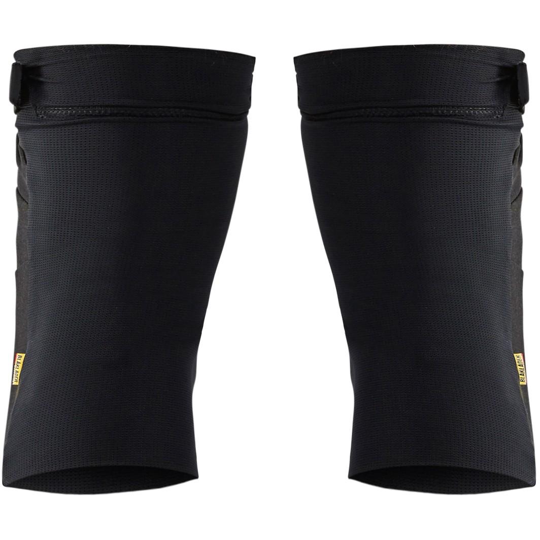 Unika Knäskydd typ 1, 40671933 | Köp Blåkläder ME-14