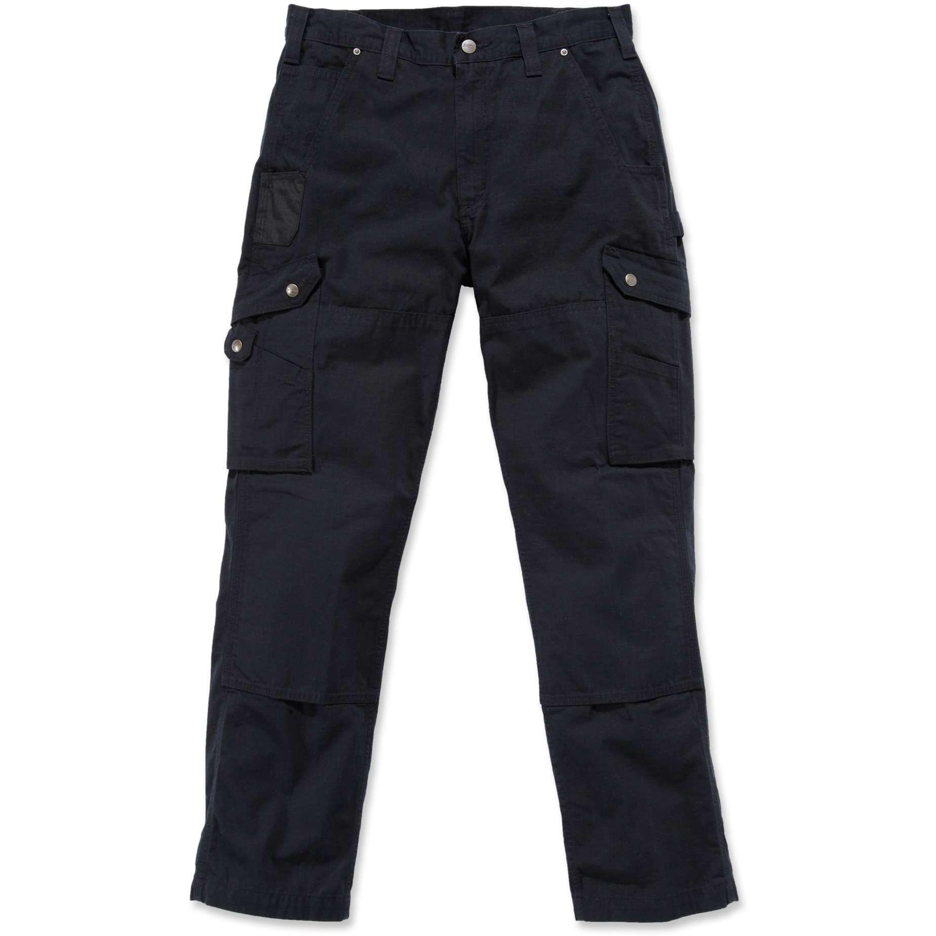 Carhartt Ripstop Cargo Work Pant Pantalon Homme