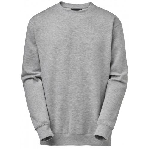 Sweatshirt RH