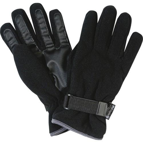 Handskar 982 FLH
