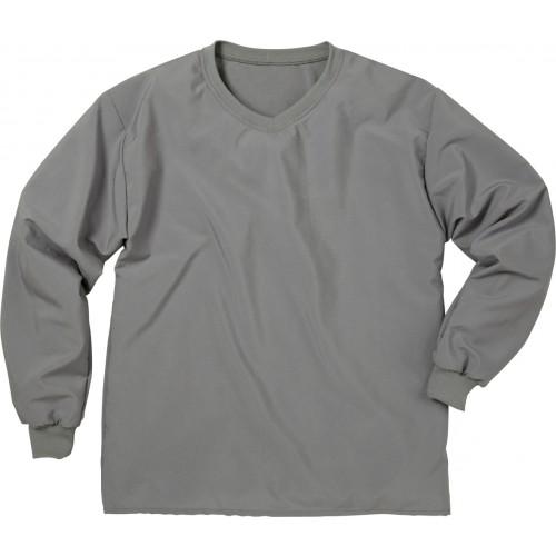 Renrum Långärmad T-shirt 7R005 XA80