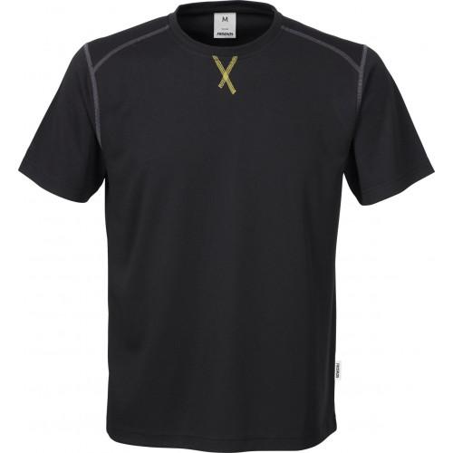 37,5™ T-shirt 7404 TCY