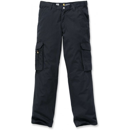 Force® Tappen Cargo Pant