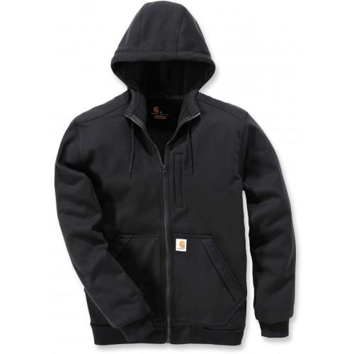 Wind Fighter™ Sweatshirt