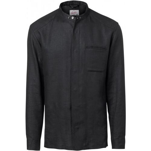 Kockskjorta