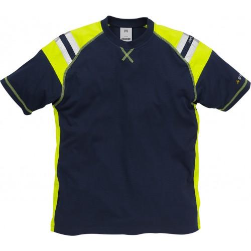 Flamestat T-shirt 7073 TFLH