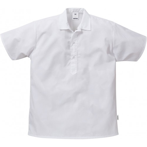Livs Kortärmad skjorta 7001 P159