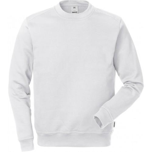 Sweatshirt 7601 SM