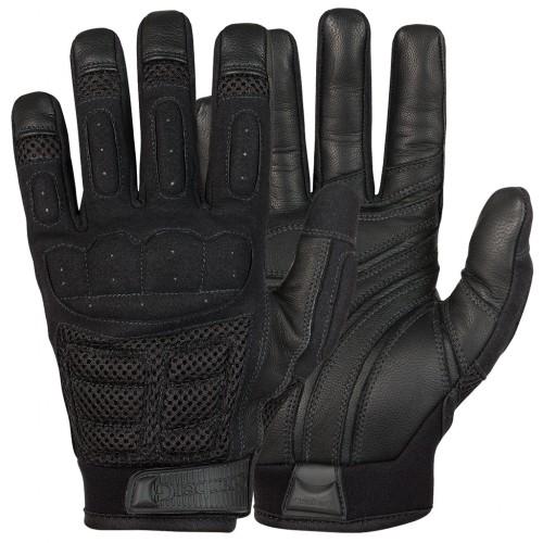 Fast Rope – taktiska handskar, 6 par