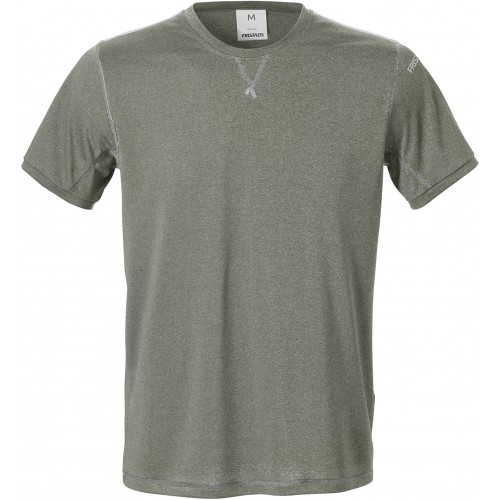 Funktions T-shirt 7455 LKN