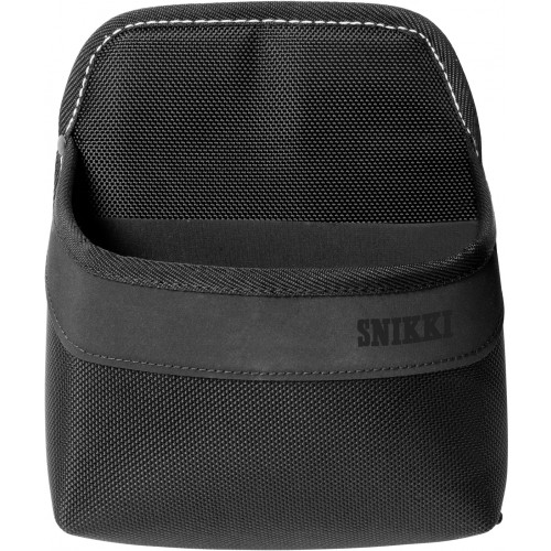 SNIKKI spik-/skruvhållare 9226 PPL