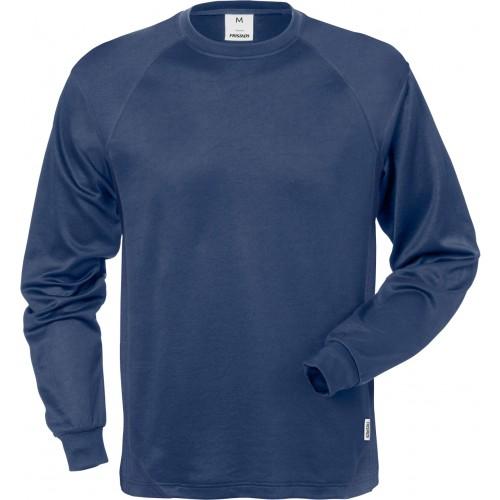 Långärmad T-shirt 7071 THV