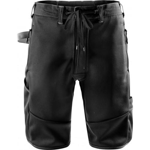 Friwear jogger shorts 2686 SSL