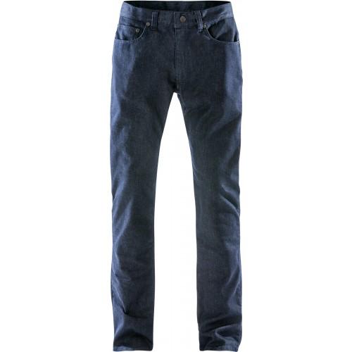 Jeans Stretch 2623 Dcs