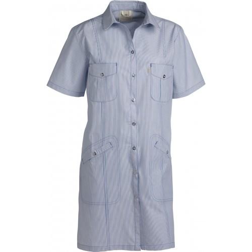 Damskjorta lång, Fresh