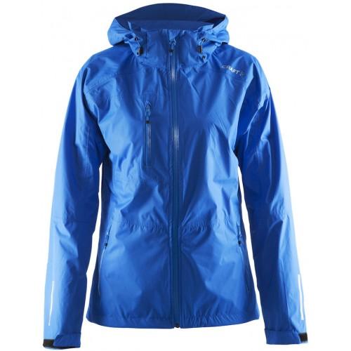 Aqua Rain Jacket W