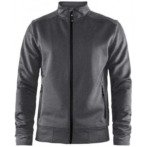 Noble Zip Jacket M