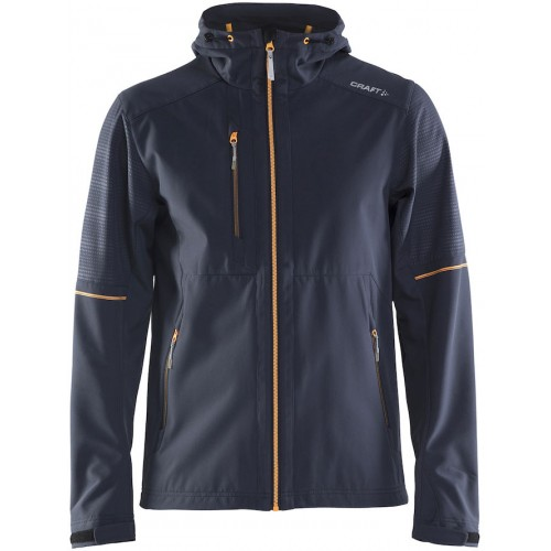 Highland Jacket M