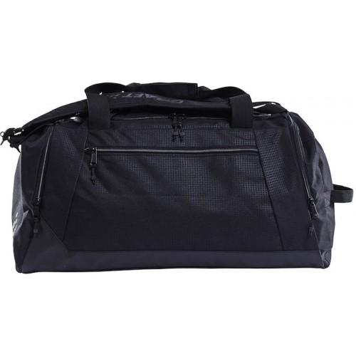 Transit 45L Bag