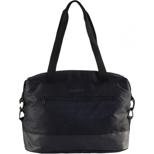 Transit Studio Bag