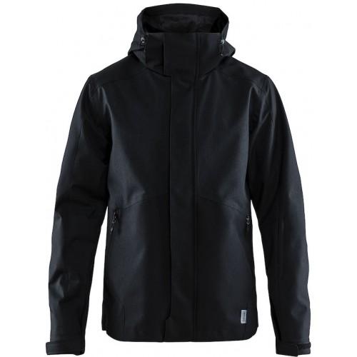 Mountain jacket M