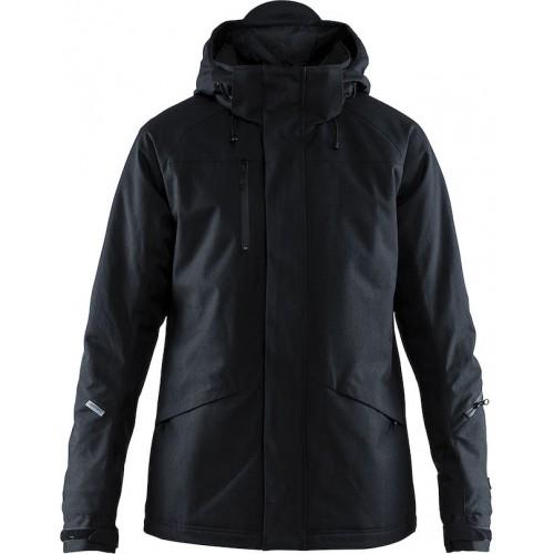 Mountain padded jacket M