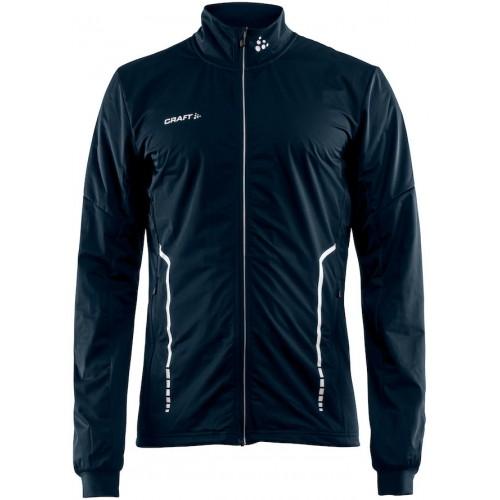 Club Jacket M