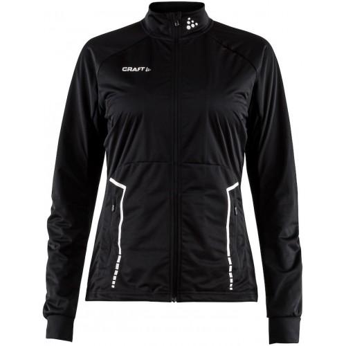 Club Jacket W