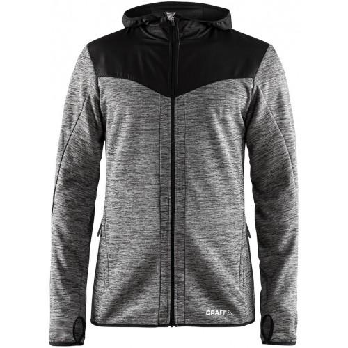 Breakaway Jersey Jacket II M