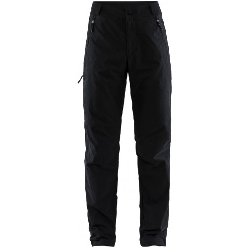 Casual Sports Pants M