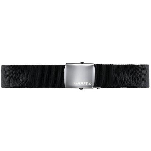 Promo Belt