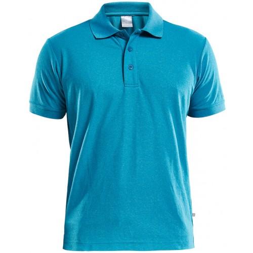Polo Shirt Pique Classic M