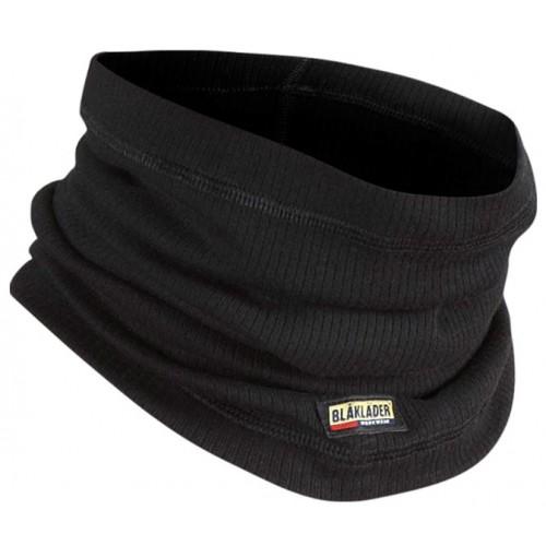 Krage/bandana SAFE