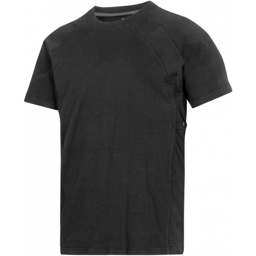 T-shirt med MultiPockets