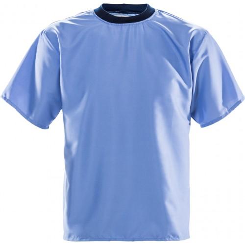 Renrum T-shirt 7R015 XA80