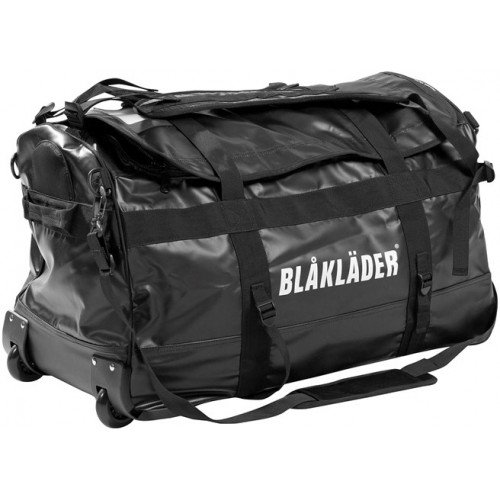 110 L Travel bag
