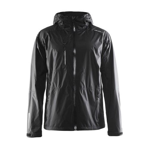 Aqua Rain Jacket M Storlek L