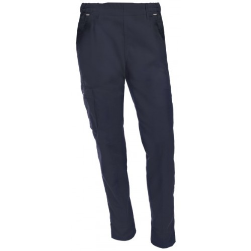 Unisex Pull-on Chino, Perfect fit