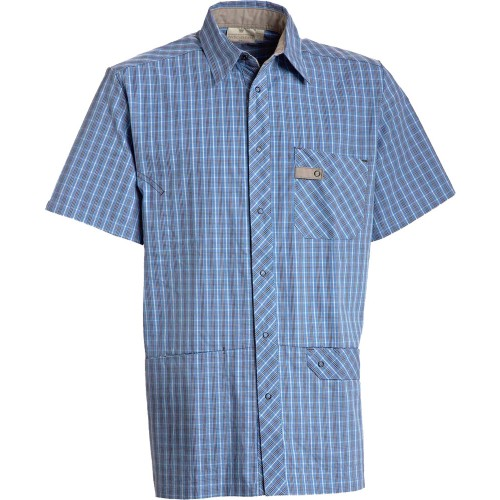 Unisex-skjorta, Picnic