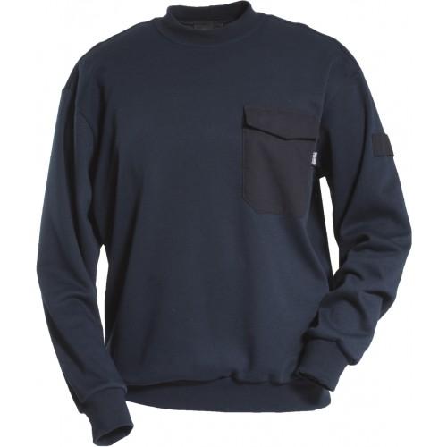 Sweatshirt - FR