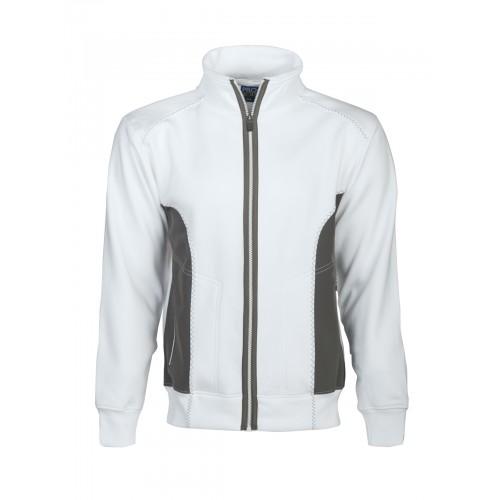 ProJob 2121 Sweatshirt