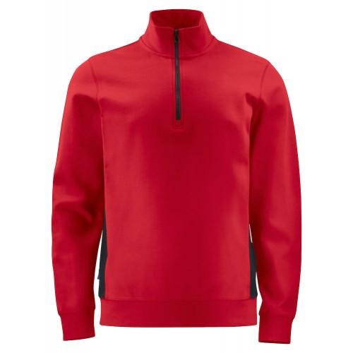 2128 Sweatshirt ½ Zip