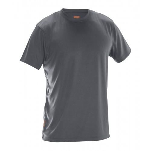 5522 T-shirt Spun Dye