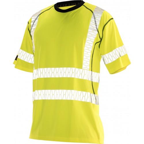 T-shirt UV-Pro Varsel