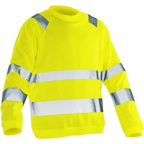 Sweatshirt Varsel