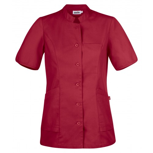 Aila blouse w