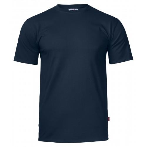 Helge t-shirt